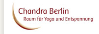 Yoga Berlin Lichterfelde